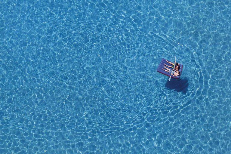 hotel-riviera-del-sole-mare-001