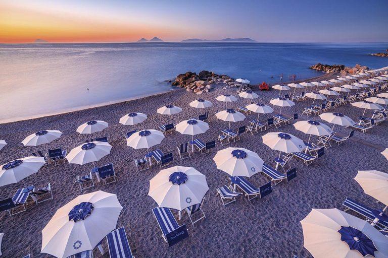 hotel-riviera-del-sole-mare-002