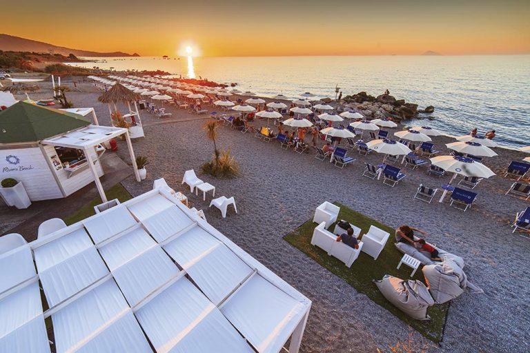 hotel-riviera-del-sole-mare-003