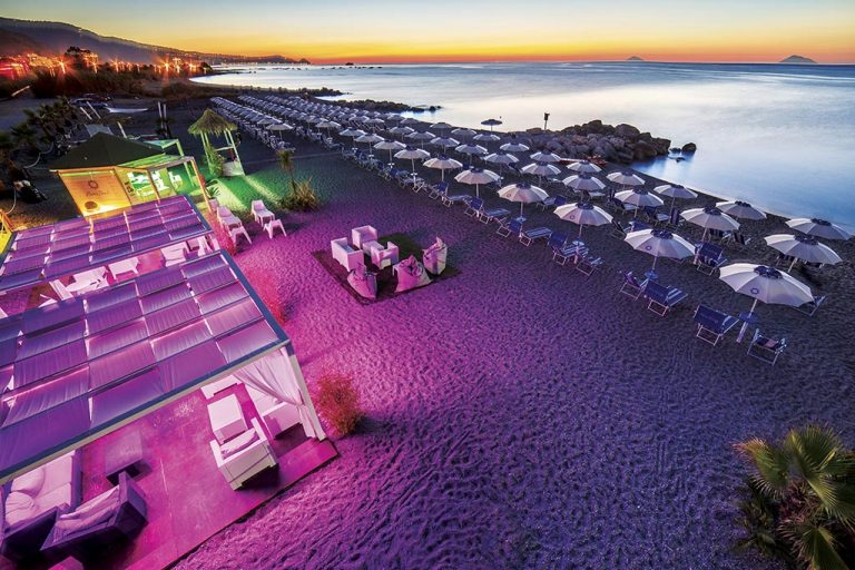 hotel-riviera-del-sole-mare-004