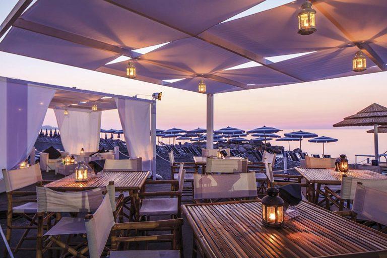hotel-riviera-del-sole-mare-005