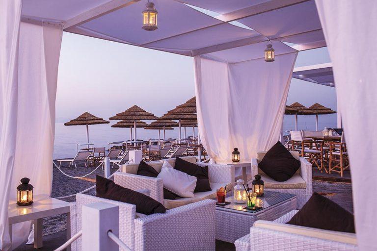 hotel-riviera-del-sole-mare-006
