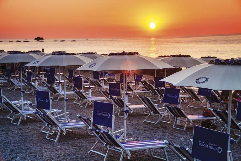 hotel-riviera-del-sole-mare-009