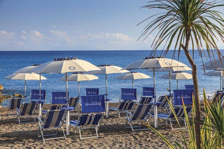 hotel-riviera-del-sole-mare-010