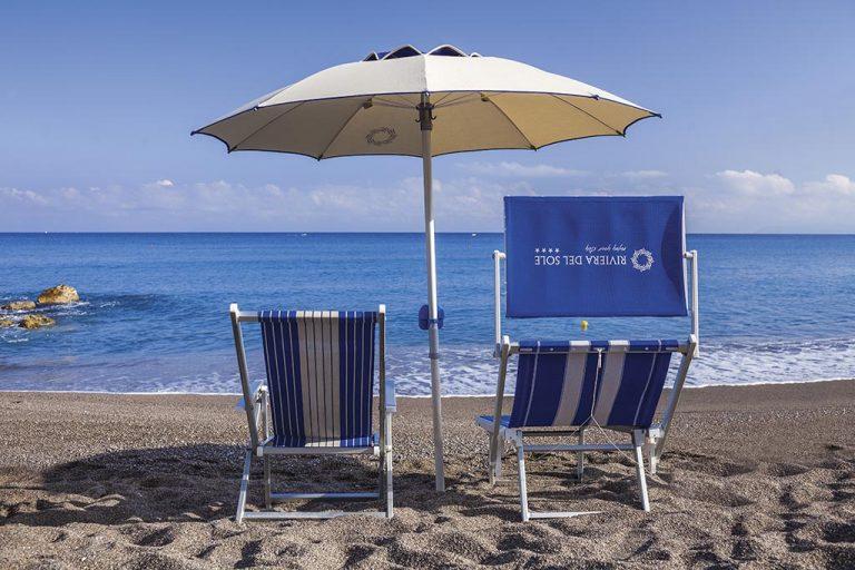 hotel-riviera-del-sole-mare-011