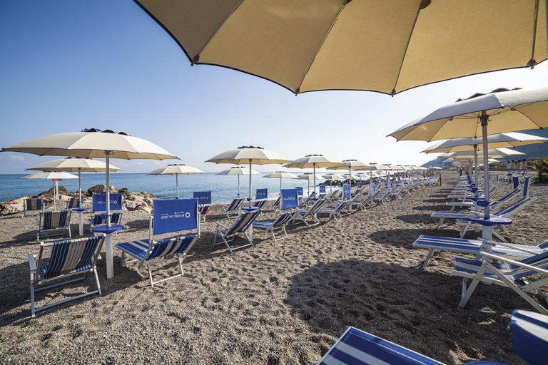 hotel-riviera-del-sole-mare-012