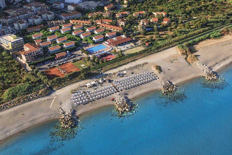 hotel-riviera-del-sole-mare-014