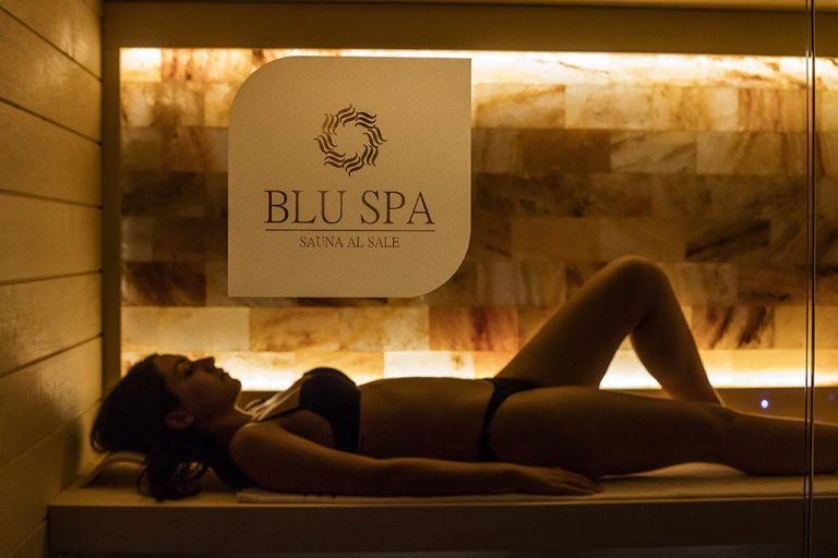 riviera-del-sole-blu-spa-002