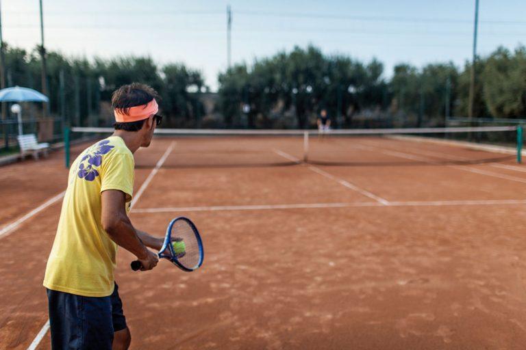 riviera-del-sole-strutture-sportive-001