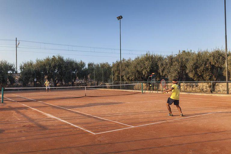 riviera-del-sole-strutture-sportive-002
