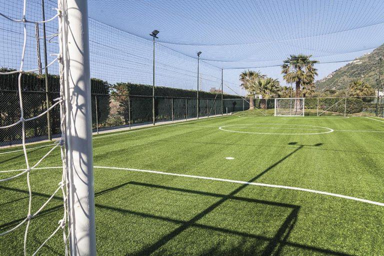riviera-del-sole-strutture-sportive-003