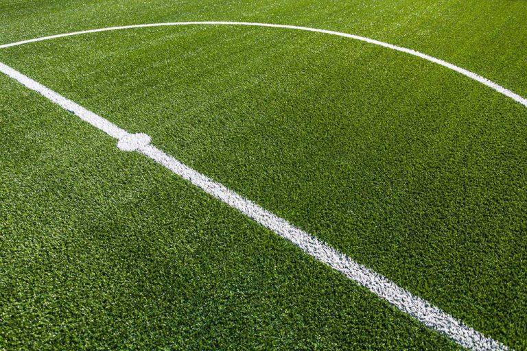 riviera-del-sole-strutture-sportive-004