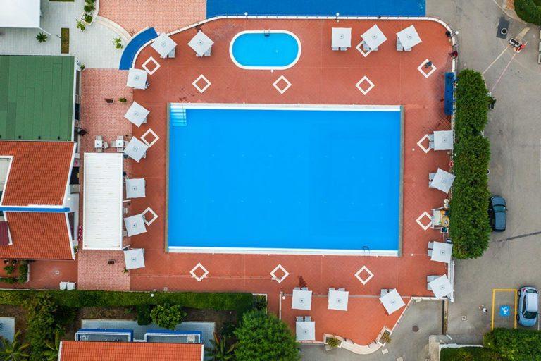 hotel-riviera-del-sole-piscina-006