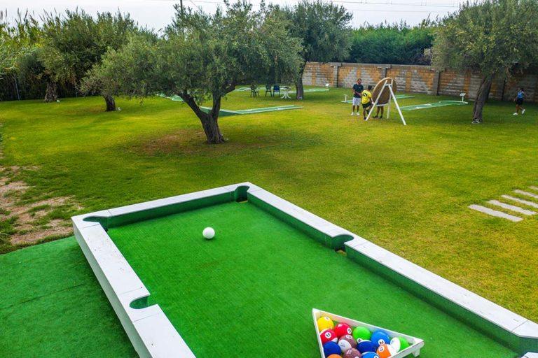 riviera-del-sole-strutture-sportive-006